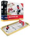 Washington Capitals NHL Backyard Rink 100 Piece OYO Mini Building Block Sport Set