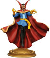 "MARVEL GALLERY DOCTOR STRANGE 9"" Inch Statue Collectible Action Figure"