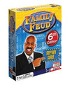 Family Feud 6th Edition Classic Board Game