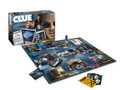 CLUE 24 Collector's Limited Edition Board Game