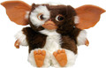 Gremlins Dancing Gizmo Plush Doll with Sound