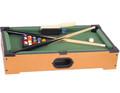 Pool Table Mini Billiards Table Top game