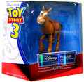 Bullseye Toy Story 3 Mega Adult Collector Figure Disney Pixar