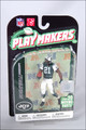 Ladainian Tomlinson McFarlane Playmakers NFL Series 2 Action Figure