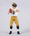 Drew Brees McFarlane Playmakers Extended Edition Series 2 Action Figure