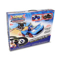 Sonic & Shadow All Stars Racing Transformed Battery Powered Super Race Track Set