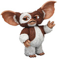 The Gremlins GIZMO Mogwai Series 1 Poseable Action Figure