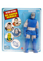 Retro Action Vintage DC Super Heroes DARKSEID Series 4