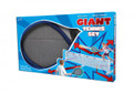 Giant Tennis Outdoor Garden Play Set