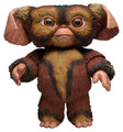 The Gremlins BROWNIE Mogwai Series 4 Poseable Action Figure