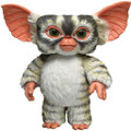 The Gremlins PENNY Mogwai Series 4 Poseable Action Figure