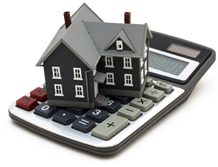 remodeling calculator