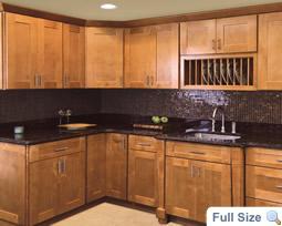 Shakertown Kitchen