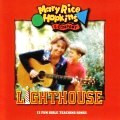 Lighthouse Songbook