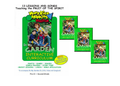 In My Garden DVDs and Downloadable Curriculum Special
