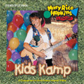 Buy Kids Kamp CD and get FREE 62-page Vacation Bible School Ideas Unlimited
