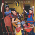 Get on Board (Downloadable Sheet Music)
