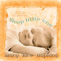 Sleep Little One (Downloadable Sheet Music)
