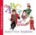ABC's of Praise (Digital CD)