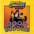 Good Buddies (Digital CD)