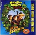 In the Beginning (Digital CD)