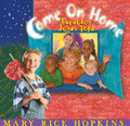 Come on Home (Downloadable Digital Accompaniment CD)