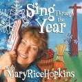 Sing through the Year (Downloadable Digital Accompaniment CD)