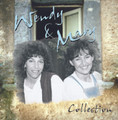 Wendy & Mary (Downloadable Digital Accompaniment CD)