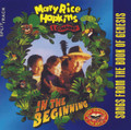 In the Beginning (Digital Accompaniment CD)