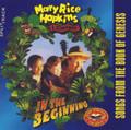 In the Beginning (Digital Accompaniment CD)