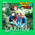 In My Garden (Digital Accompaniment CD)