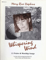 Whispering Wind (Downloadable Songbook)