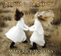 Dancing in the Desert (CD)