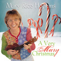 A Very Mary Christmas (CD)