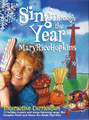 Sing through the Year Curriculum Cover