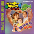 Miracle Mud (CD)