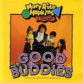 Good Buddies (CD)