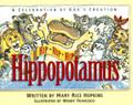 Hip Hip Hip Hippopotamus (Book)