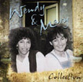 Wendy & Mary Collection (CD)