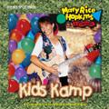 Kids Kamp (CD)