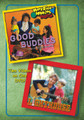 Good Buddies / Lighthouse (DVD)