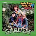 In My Garden (DVD)