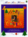 Mary Christmas (Songbook)