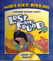 Lost and Found -- Parable Praise Party (Book & CD)