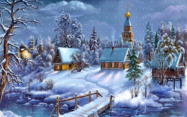 christmas-wallpaper-10.jpg