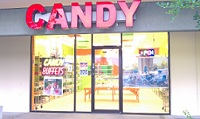 candy wholesale distributors