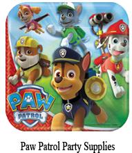 paw-patrol-party.jpg