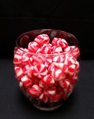 Vidal Gummi Jelly Twists 4.4 Pounds