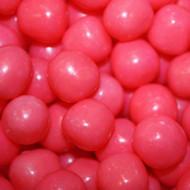 Fruit Sours Pink Grapefruit Flavor 30 LBS. CASE