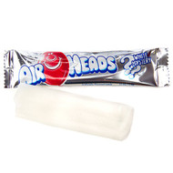 Airheads Air Heads White Silver  36 Count